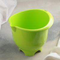 Чаша для миксера 2 л_3