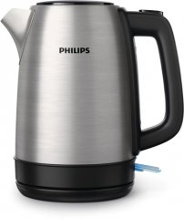 Чайник Philips HD9350