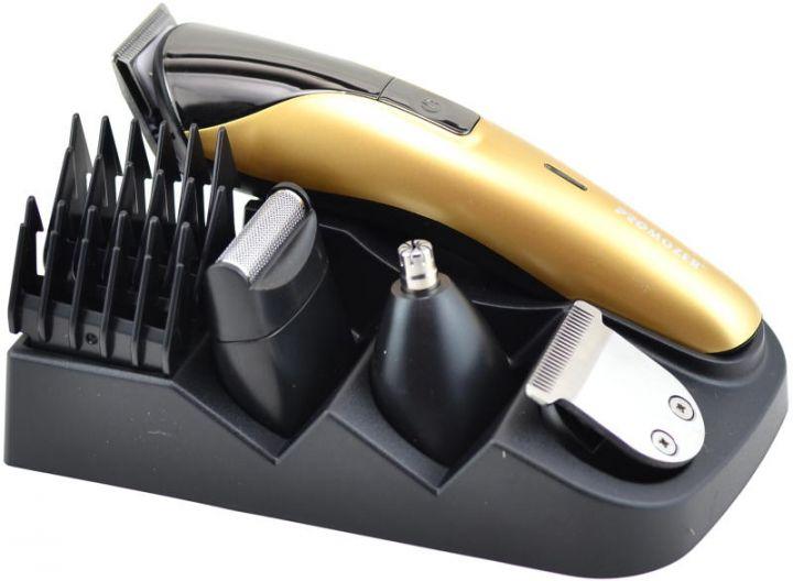 Машинка для стрижки волос ProMozer MZ-2017