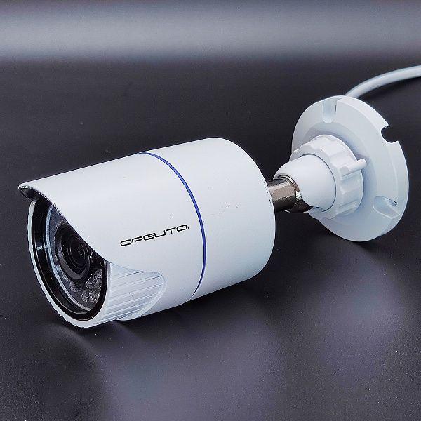 Орбита OT-VNI34 IP видеокамера *