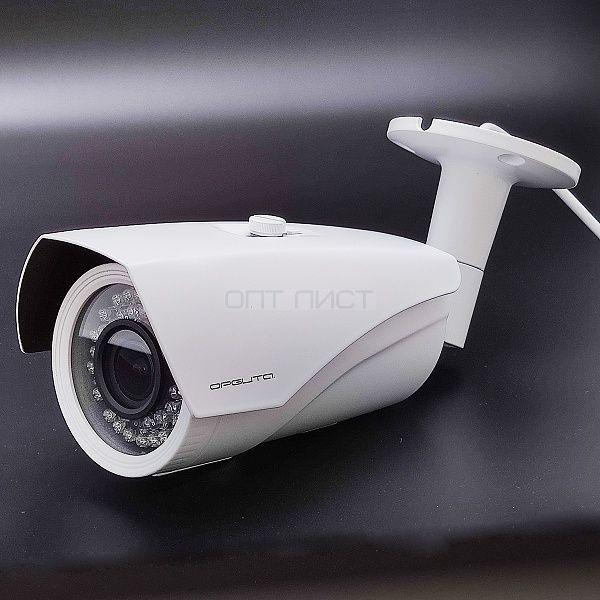 Орбита OT-VNI41 IP видеокамера