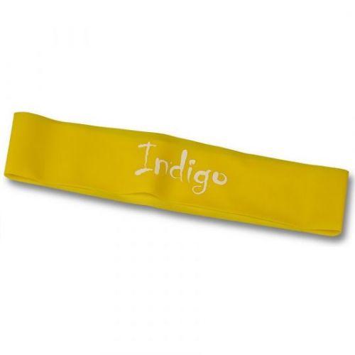 Эспандер Лента латекс замкнутая 6004 HKRB Indigo