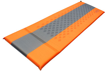Коврик Envision Comfort самонадувающийся 5 188х60х5 см EC5