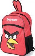 Рюкзак Hatber ANGRY BIRDS, размер 30 х 45 см, NRK_00196