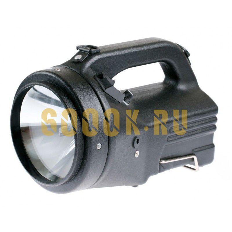Газоразрядный фонарь 35 Ватт (3000 м)