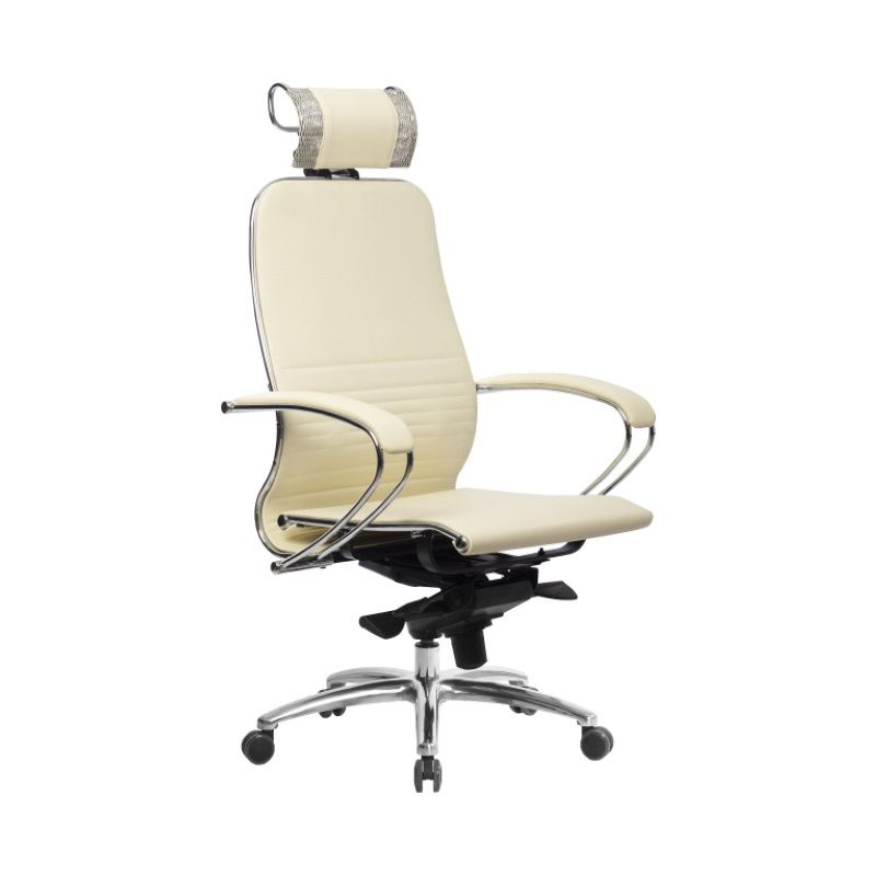 Кресло «SAMURAI K-2.04» (Самурай K2)