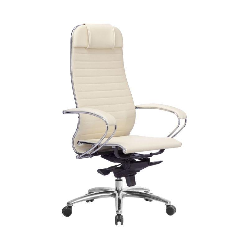 Кресло «SAMURAI K-1.04» (Самурай K1)