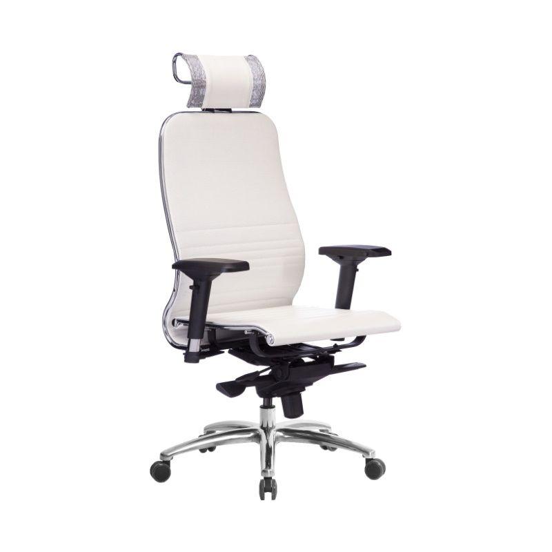 Кресло «SAMURAI K-3.04» (Самурай K3)