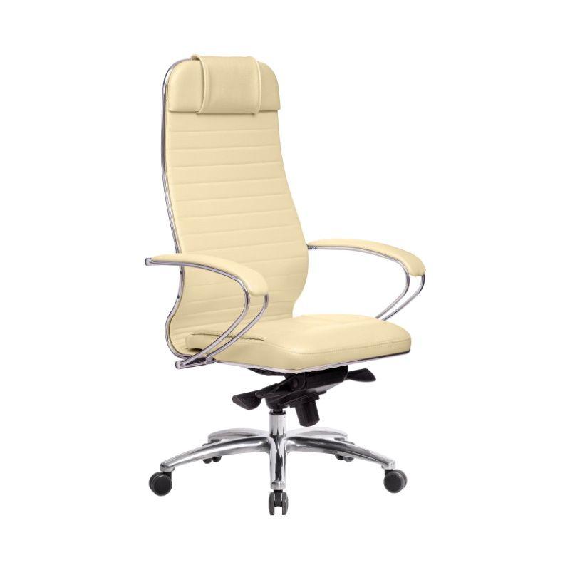 Кресло «SAMURAI KL-1.04» (Самурай KL1)