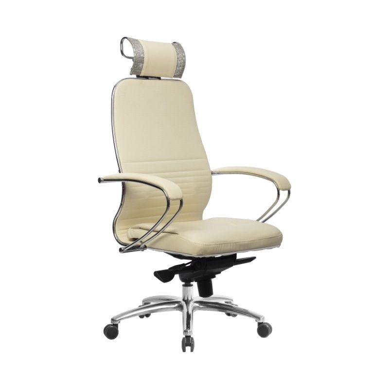 Кресло «SAMURAI KL-2.04» (Самурай KL2)