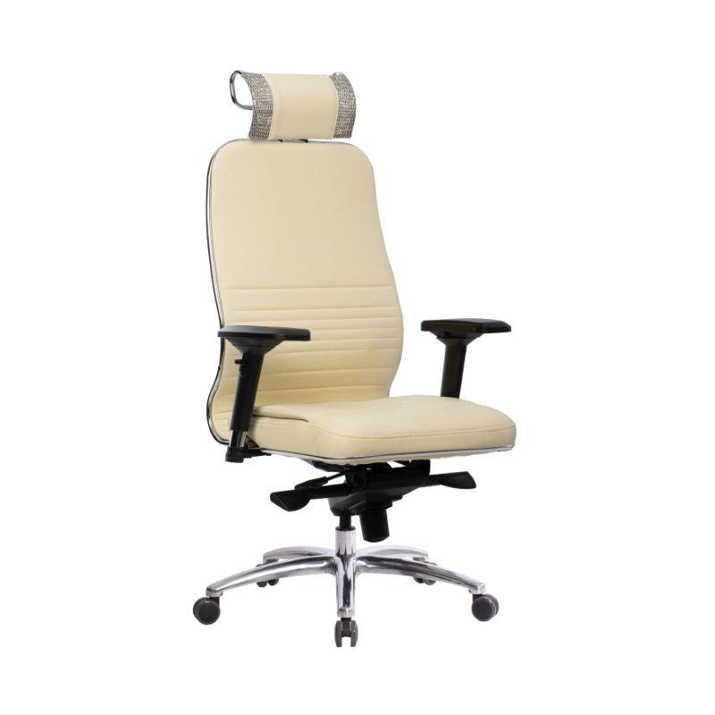 Кресло «SAMURAI KL-3.04» (Самурай KL3)