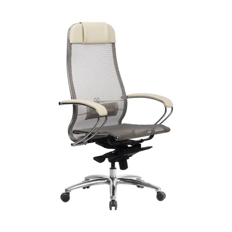 Кресло «SAMURAI S-1.04» (Самурай S1)