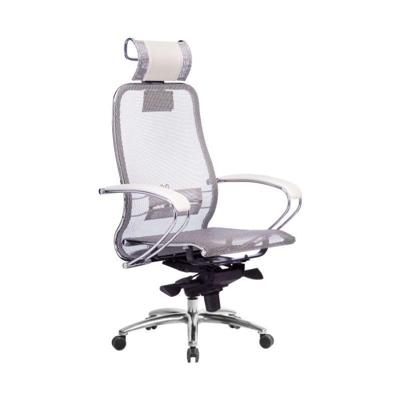 Кресло «SAMURAI S-2.04» (Самурай S2)