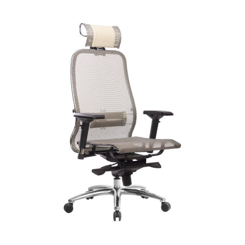 Кресло «SAMURAI S-3.04» (Самурай S3)