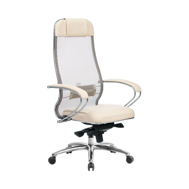 Кресло «SAMURAI SL-1.04» (Самурай SL1)