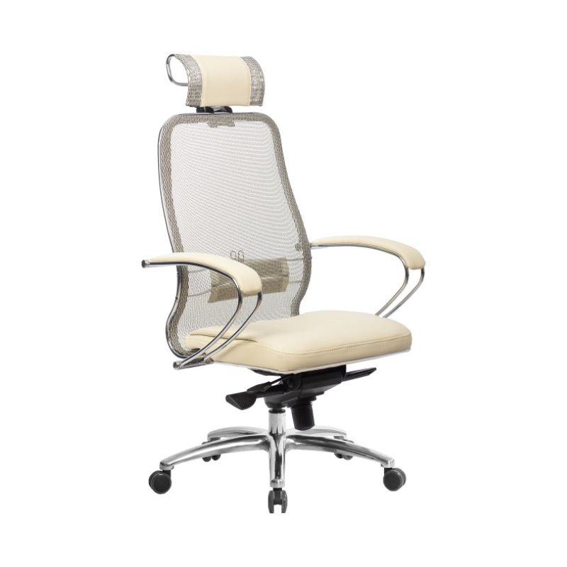 Кресло «SAMURAI SL-2.04» (Самурай SL2)