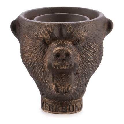 Чаша Werkbund - WSE Bear