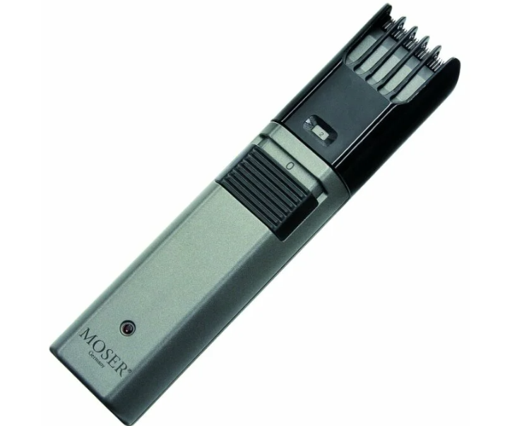 Триммер MOSER 1040-0460 Classic A