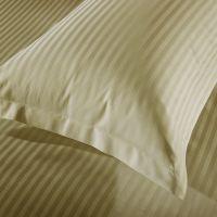 Наволочки Tango Color Stripe 50x70 см - 2 шт. ST5070-06