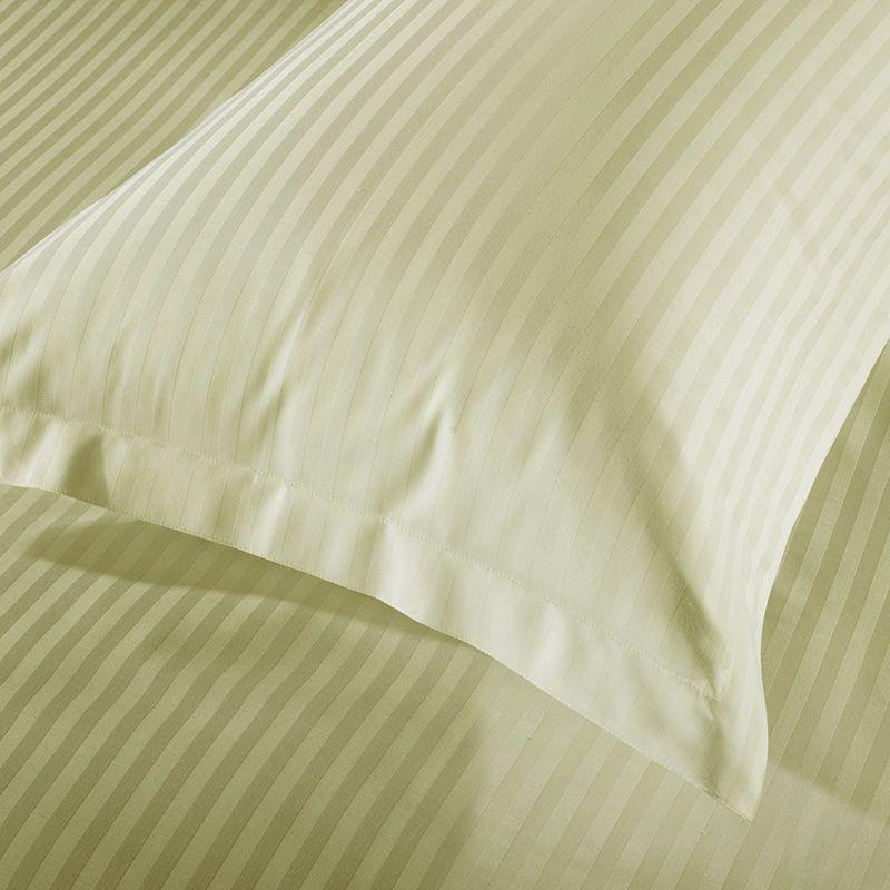 Наволочки Tango Color Stripe 50x70 см - 2 шт. ST5070-01