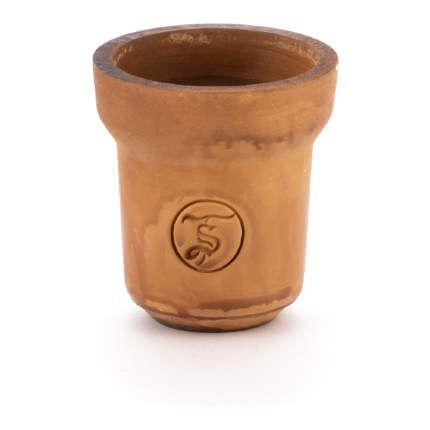 Чаша ST Classic - Cacao (Карамель)