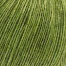 фото ECOPUNO цвет 002 светло-зеленый меланжевый