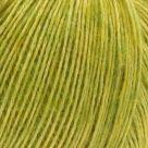 фото ECOPUNO цвет 003 желто-зеленый