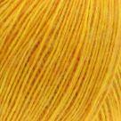 фото ECOPUNO цвет 004 желтый