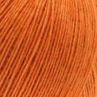 фото ECOPUNO цвет 005 рыжий