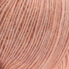 фото ECOPUNO цвет 007 персиковый