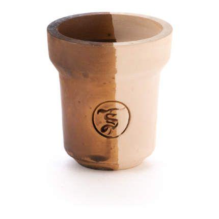 Чаша ST Phunnel - Drop (Инь-Янь)