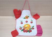 Комплект для кухни Ozinci