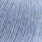 фото ECOPUNO цвет 013 голубой