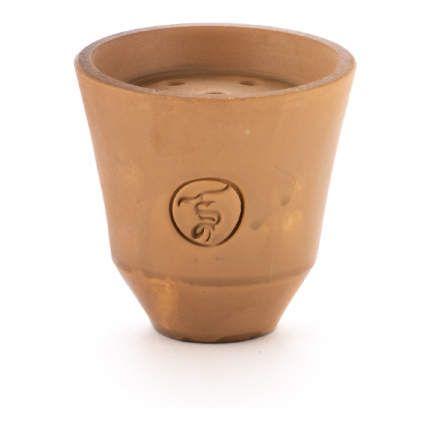 Чаша ST Mommy Classic - Cacao (Карамель)