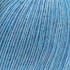 фото ECOPUNO цвет 029 голубой