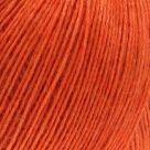 фото ECOPUNO цвет 034 оранжевый