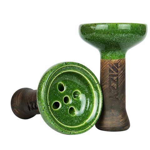 """Чаша """"Izzy"""" Classic, Green"""