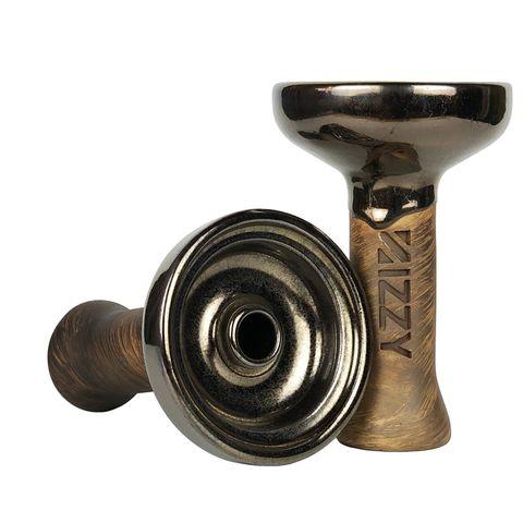 """Чаша """"Izzy"""" Phunnel, Bronze"""