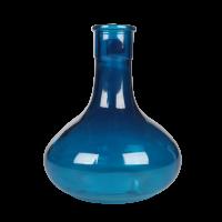 Колба HookahTree - H3 (Синий)