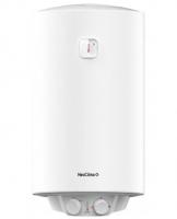 Накопительный электрический водонагреватель NEOCLIMA EWHI-100SH