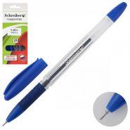 Ручка гел 0,5 Schreiber S 485a