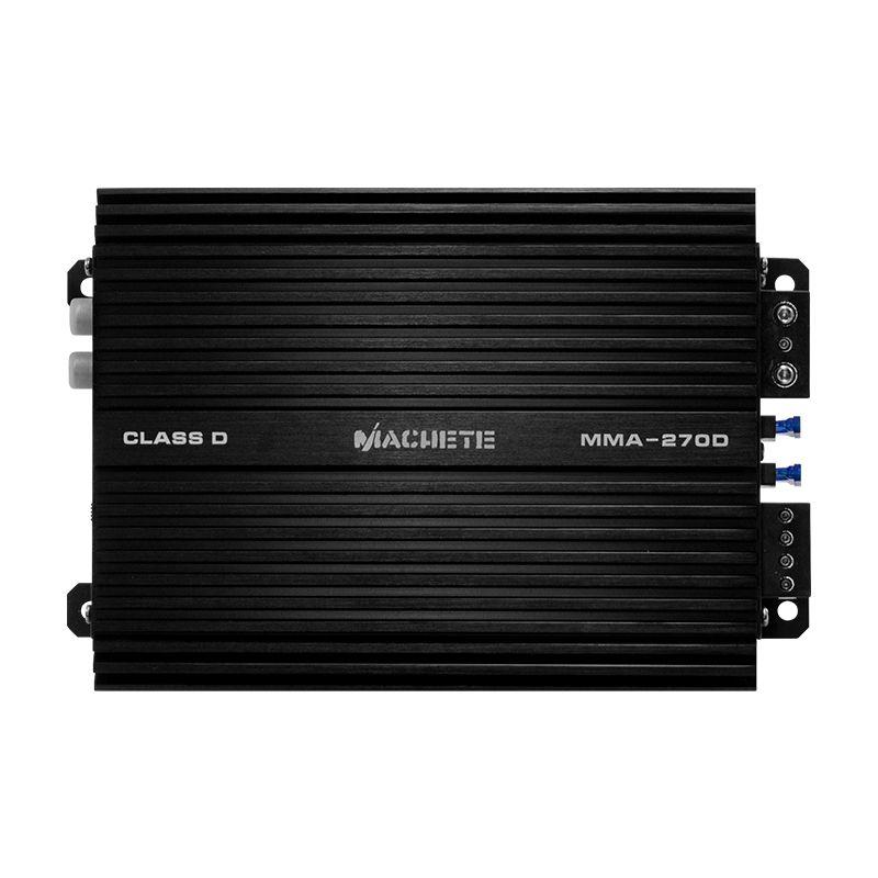 Machete MMA-270D