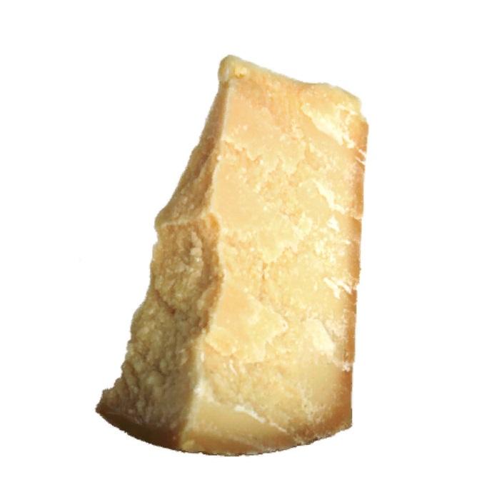 Сыр Монтазио 30 месяцев