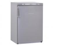 Морозильный шкаф NORDFROST DF 159NF ISP