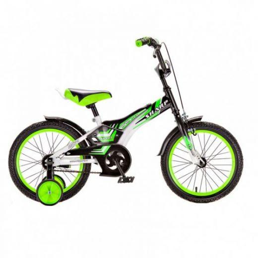 Велосипед детский Sharp Шарп