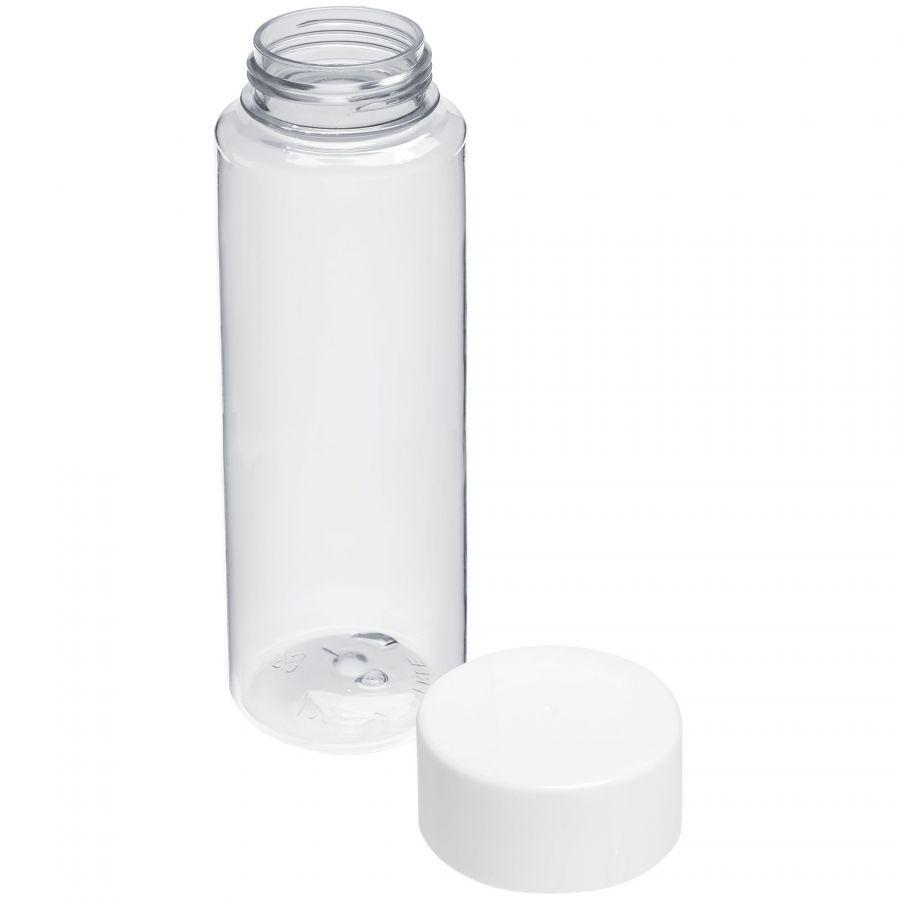 Бутылка для воды Around с вашим логотипом