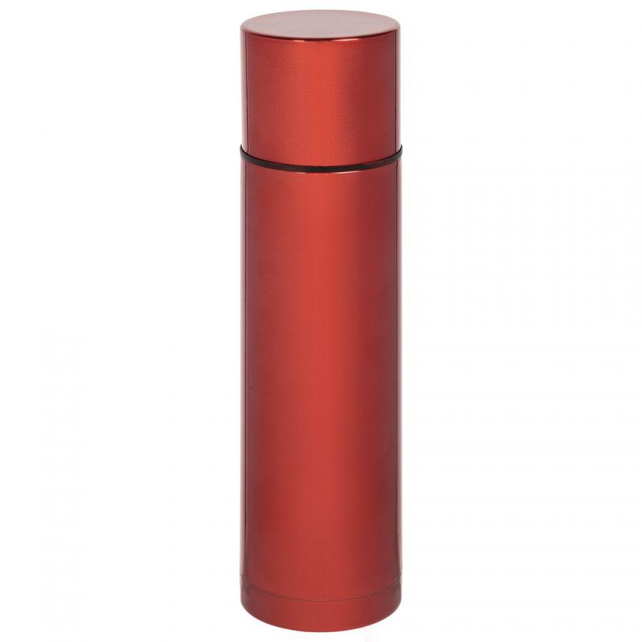 Термос Hotwel c вашим логотипом