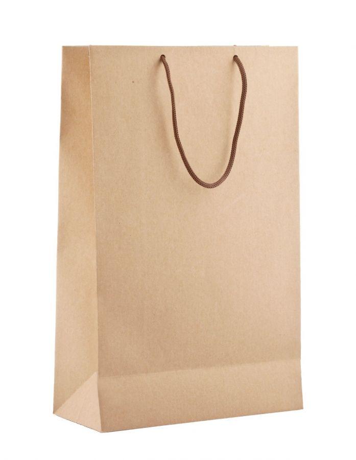 Крафт-пакет