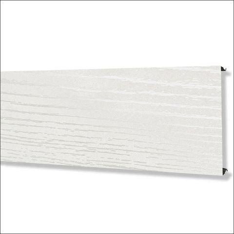 Потолок реечный Cesal 751 дуб белый