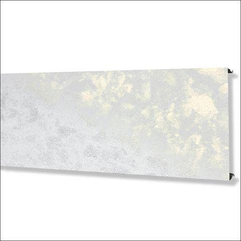Рейка для реечного потолка